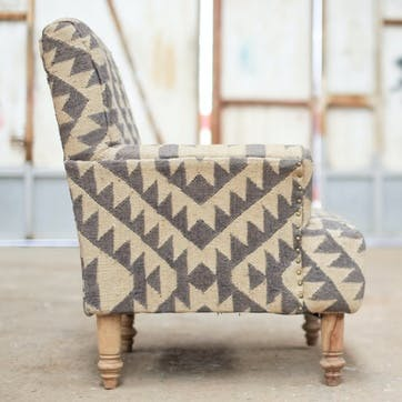 Odum Chair