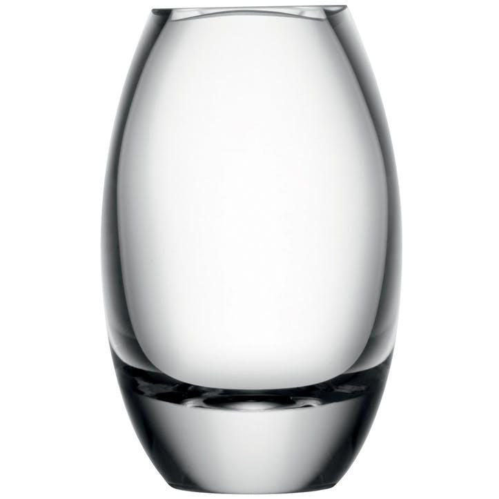 LSA Verona Vase 17.5cm
