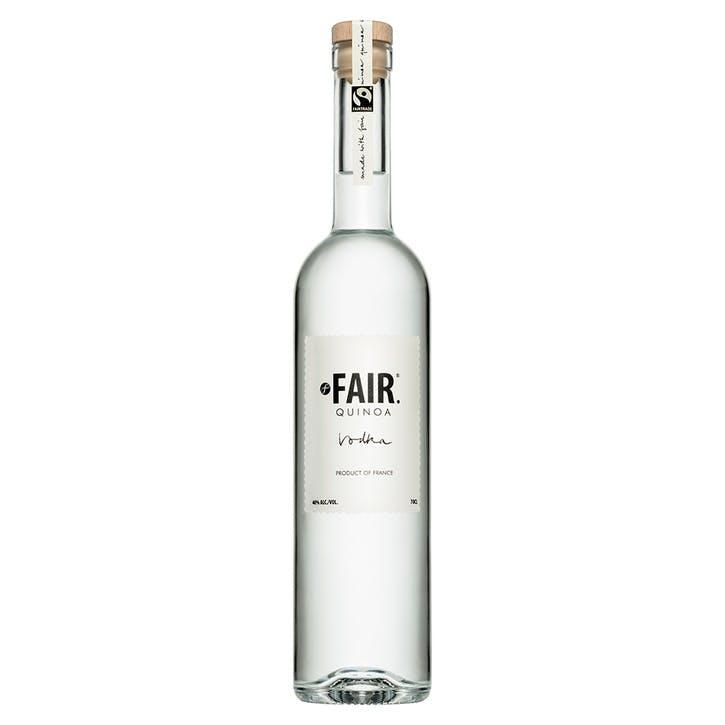 Fair Vodka 70cl