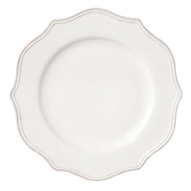 Sorano China Charger Plate/ Platter