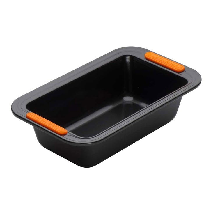 Bakeware Non-Stick Loaf Tin