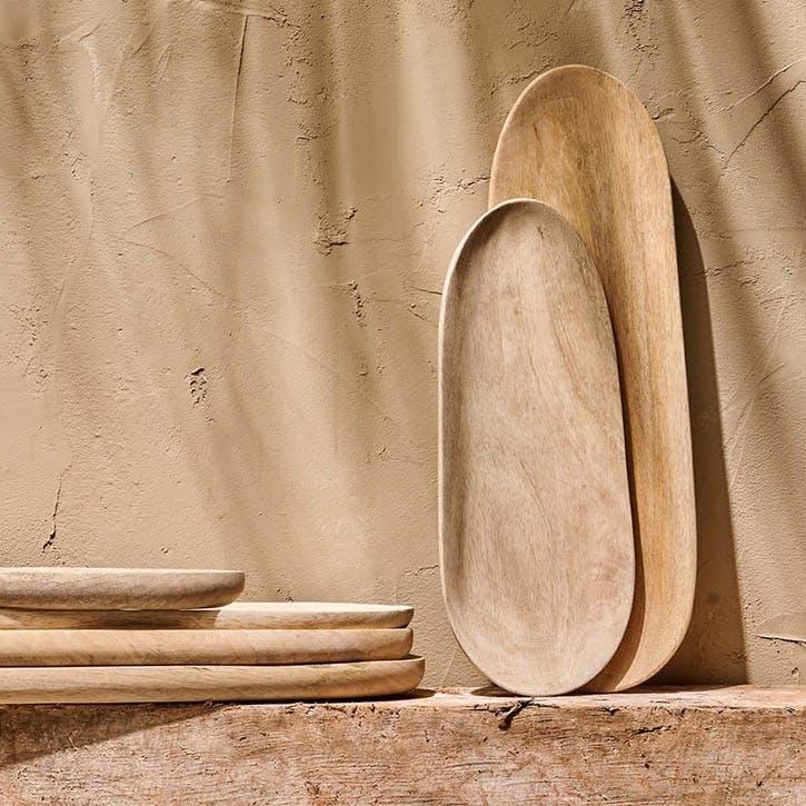Ajuru Platter - Large