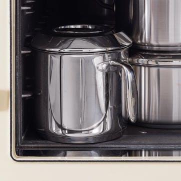 Stainless Steel Sauce Pot