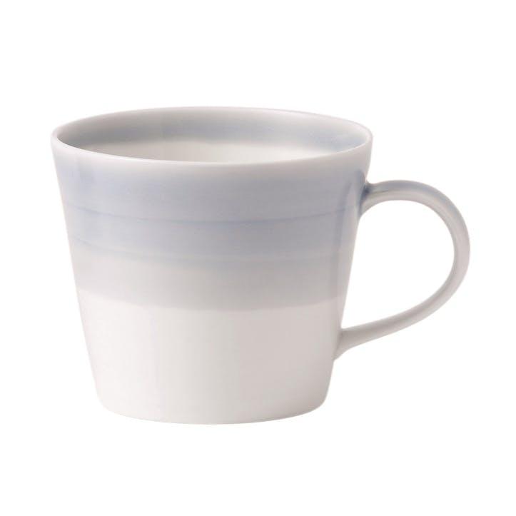 1815 Mug, Blue