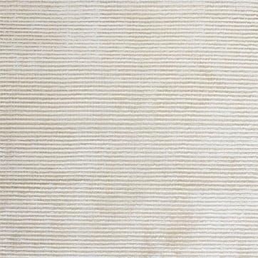 Reko Rug, 1.2 x 1.7m, Putty