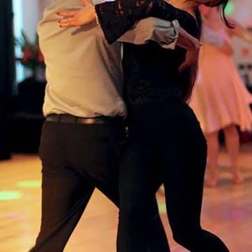 £100 Gift Voucher - Dance Classes