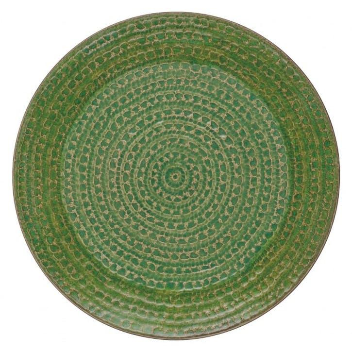 Sintra Platter