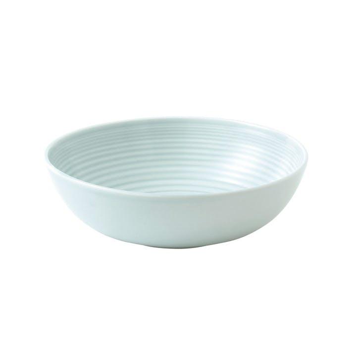 Gordon Ramsay Maze Cereal Bowl, Blue