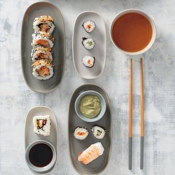 World Foods Medium Platter