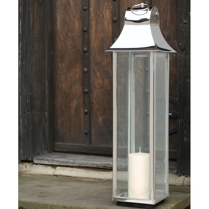 Tonto Lantern - Large