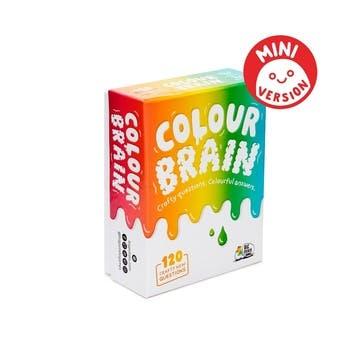 Colourbrain