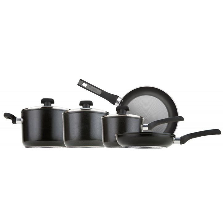 Dura Forge 5 Piece Set