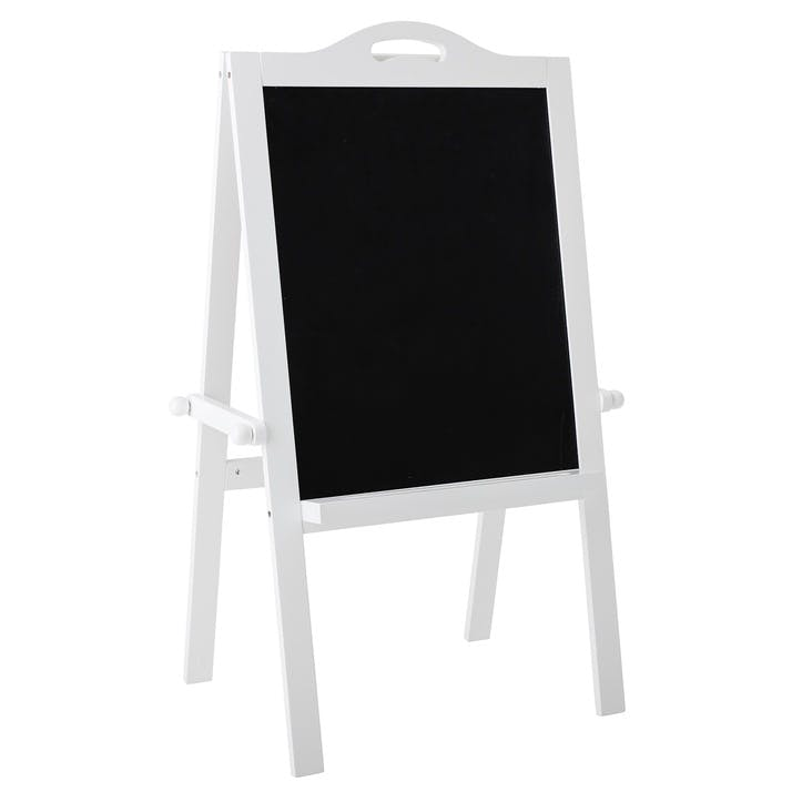 Children's Blackboard