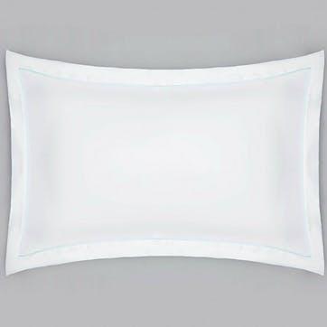 Jinshu Oxford Pillowcase, King