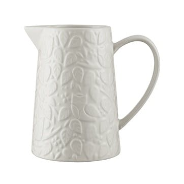In The Forest Pitcher 1L