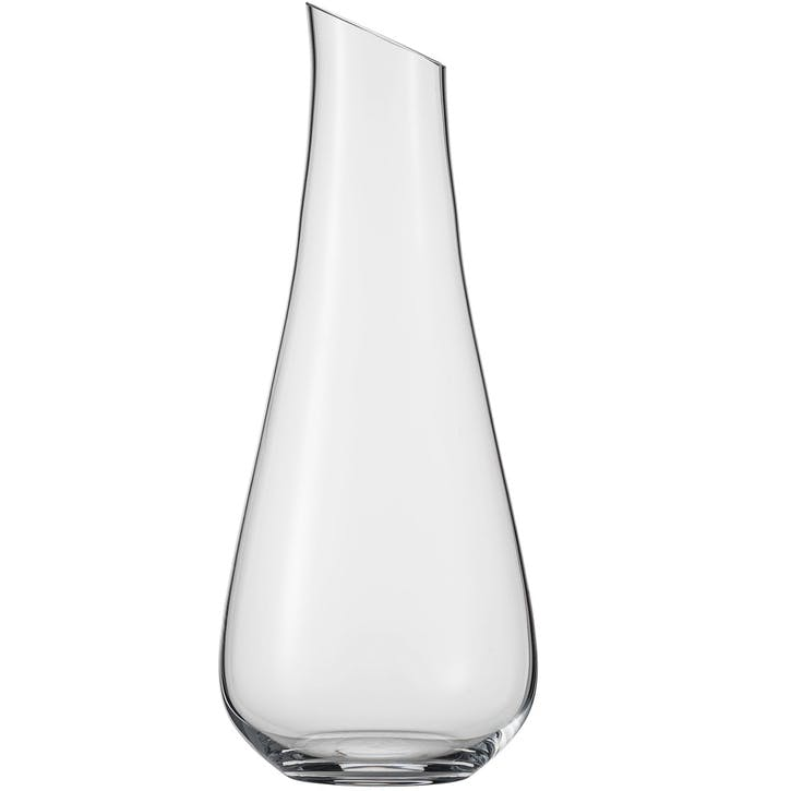 Air White Wine Decanter