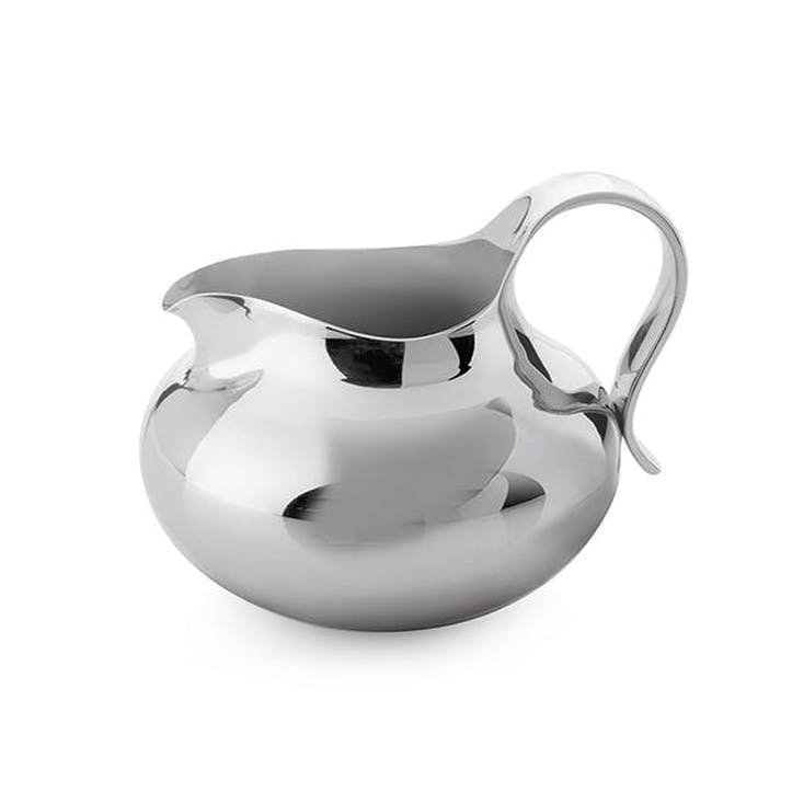 Drift Jug, 150ml