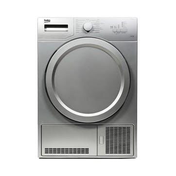 New Tumble Dryer Fund