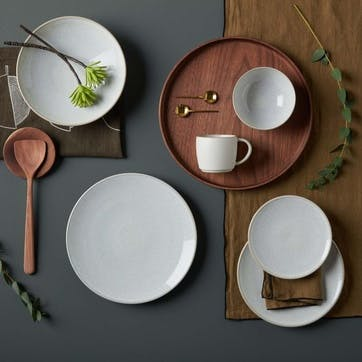 Modus Speckle Dinner Plate, Set of 4