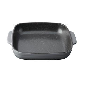 Gem, Square Baking Dish, Large