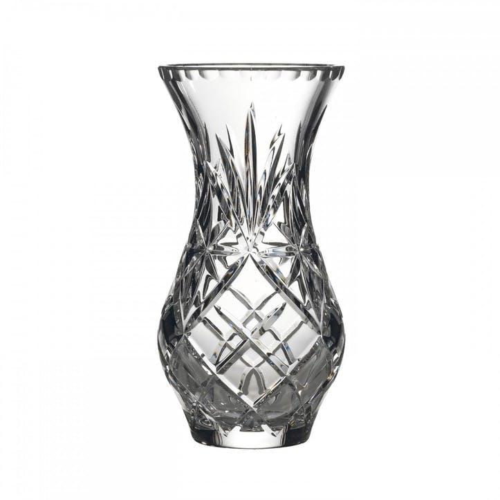 Newbury Urn Vase, Small