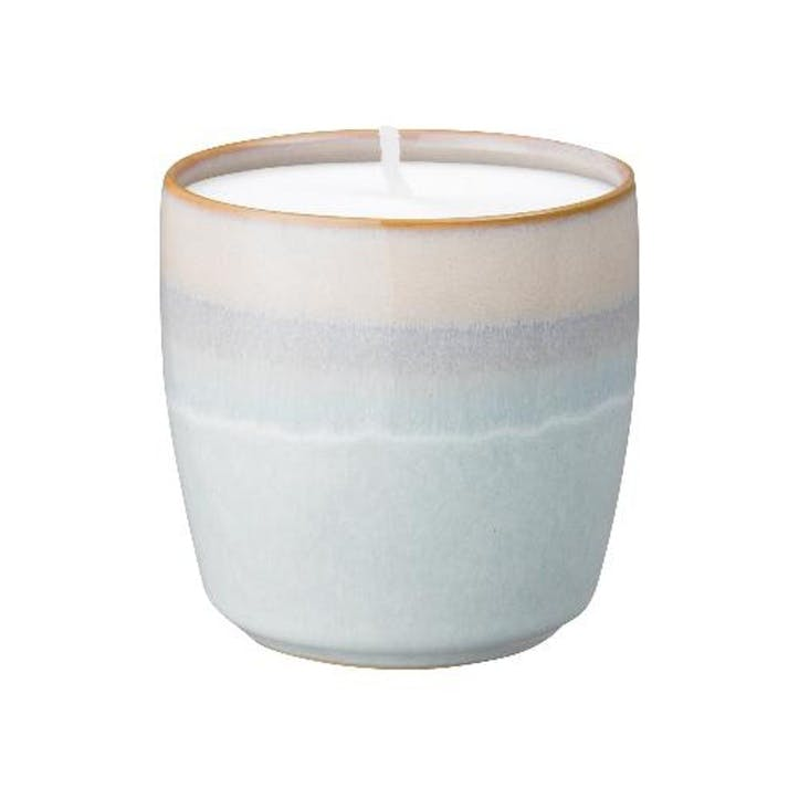 Home Fragrance Modus Candle Pot Coral