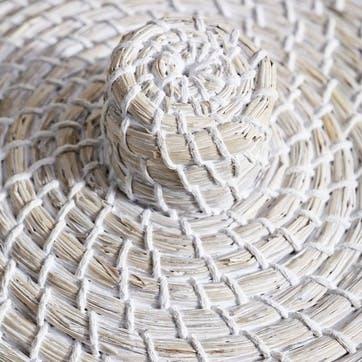 Alibaba Storage Basket