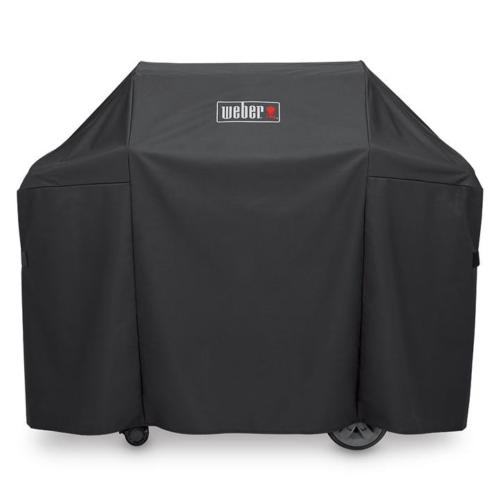 Premium Grill Cover Fits Genesis 3 Burner and Genesis 300 Series