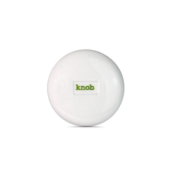 'Knob' Drawer Knob