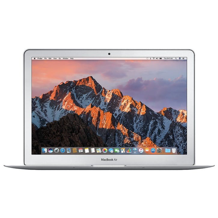 MacBook Air, Currys Gift Voucher