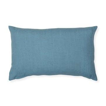 Barnsbury Cushion, Blue