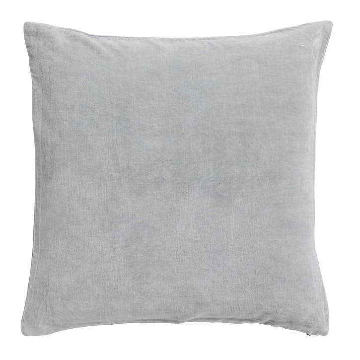 Mint Velvet Dream Cushion