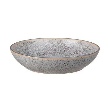 Studio Grey Coupe Pasta Bowl