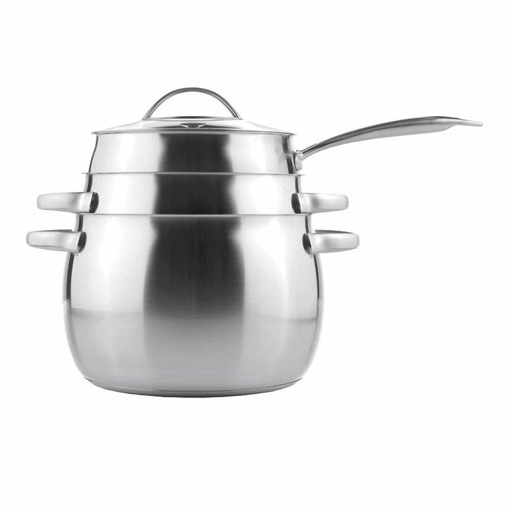 Daily Cookware Set
