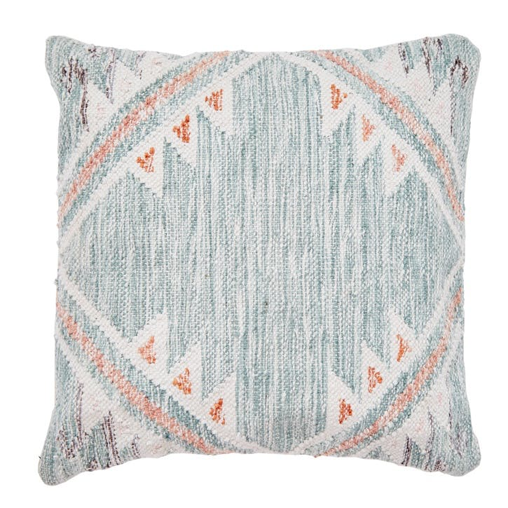 Andalucia Paloma Cushion