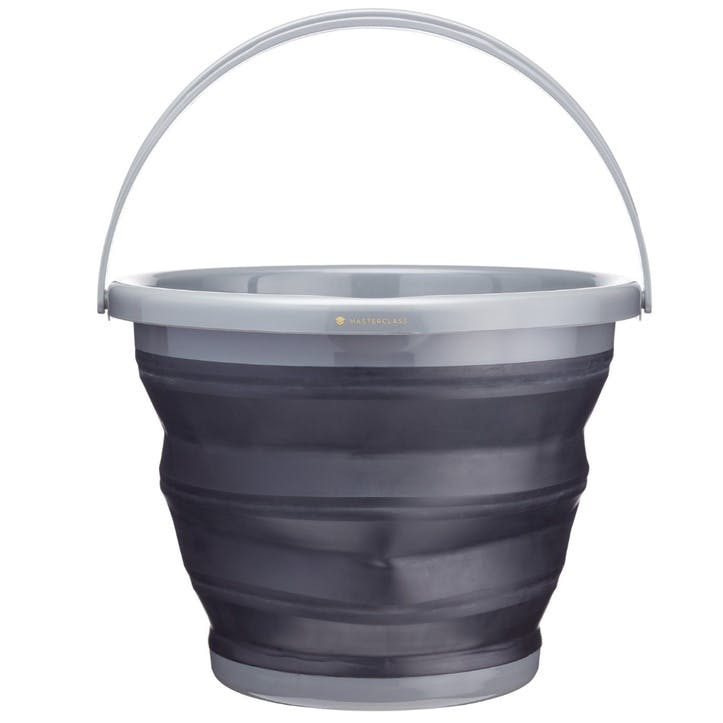 Smart Space Collapsible Bucket