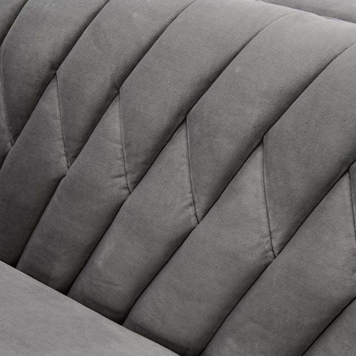 Renee 3-Seater Sofa
