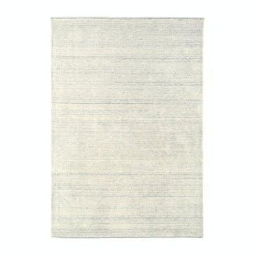 Linley Rug - 1.2 x 1.8m; Ivory