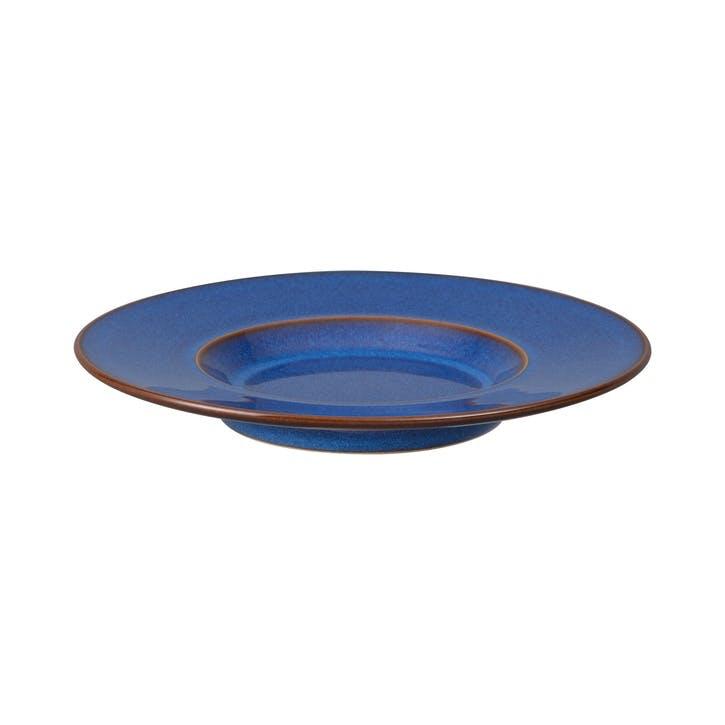 Blue Haze Tea/Coffee Cup Saucer