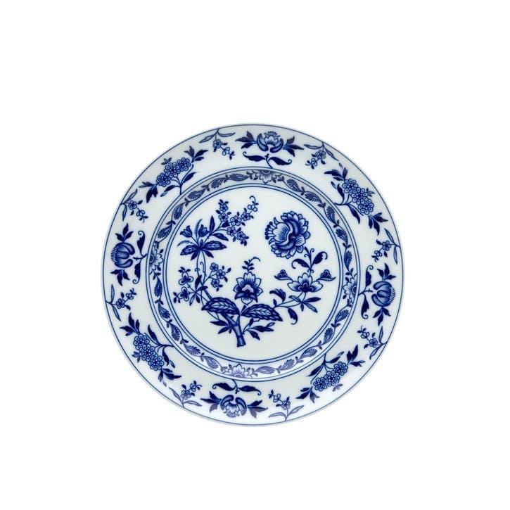 Margão Side Plate