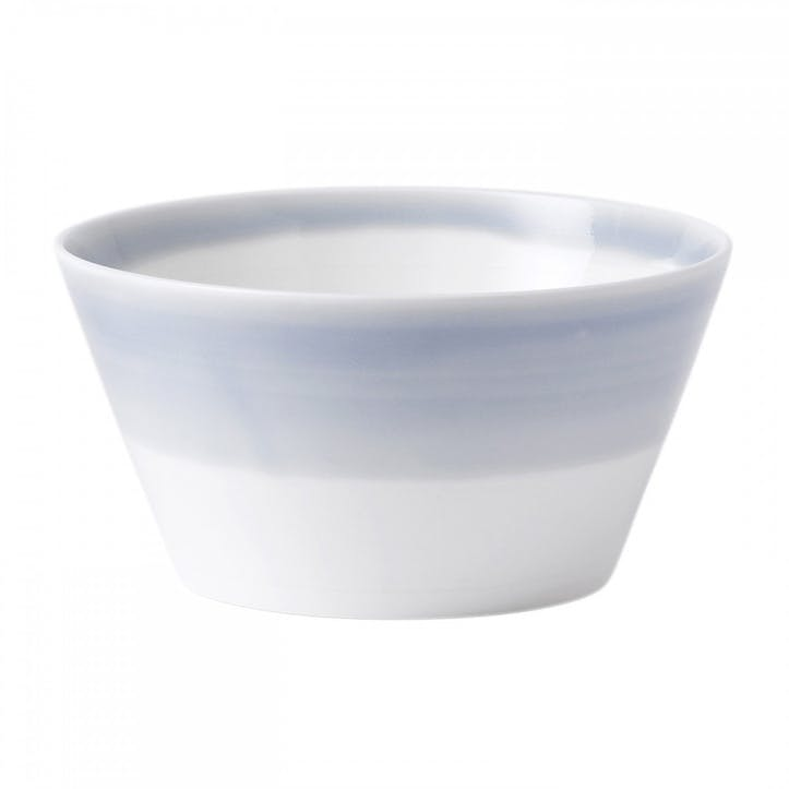 1815 Cereal Bowl, Blue
