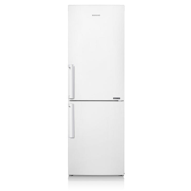 Fridge Freezer, Currys Gift Voucher