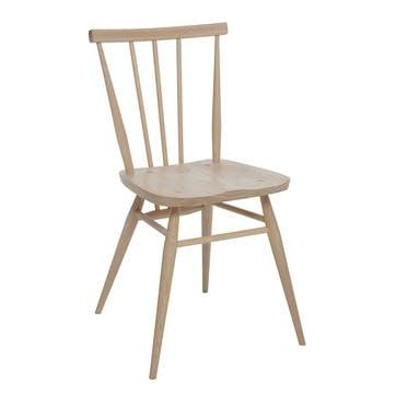 Originals, All Purpose Chair, Natural