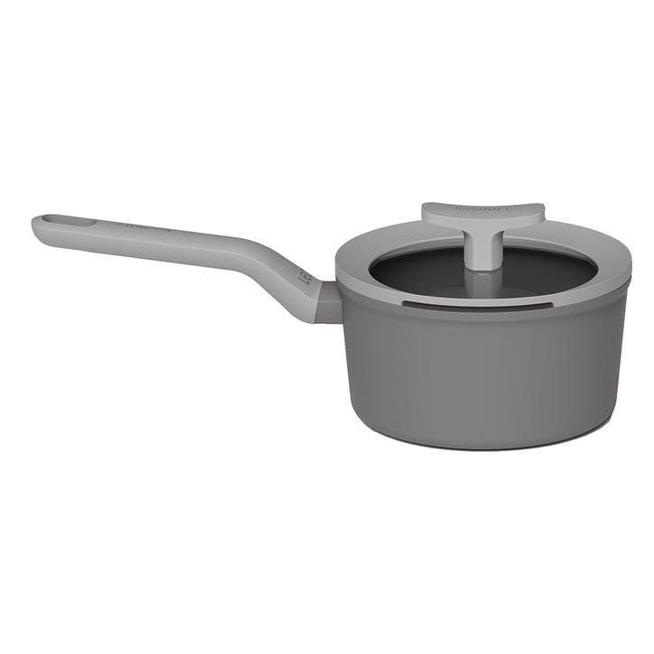 Leo, Covered Saucepan, 20cm
