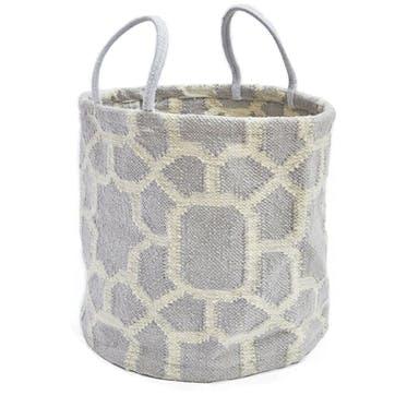 Kasbah Storage Basket