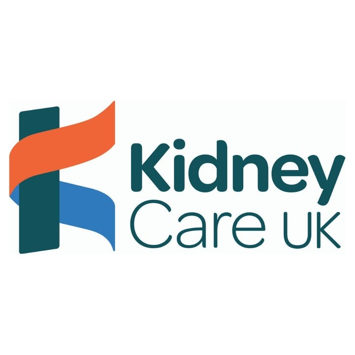 A Donation Towards Kidney Care UK