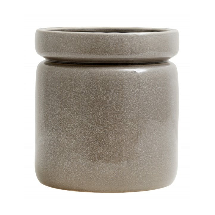 Isa Ceramic Pot