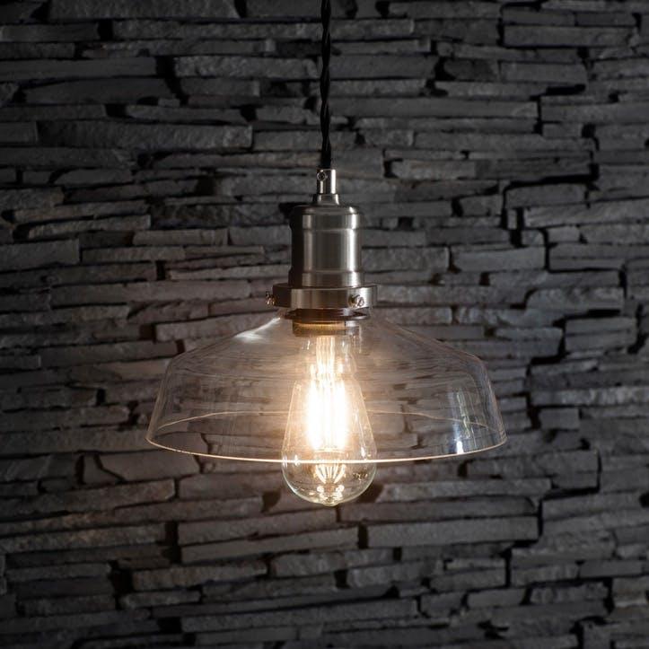 Hoxton Pendant Light