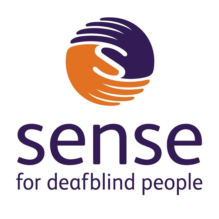 A Donation Towards Sense