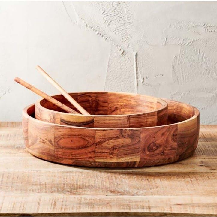 Ulua Bowl Large